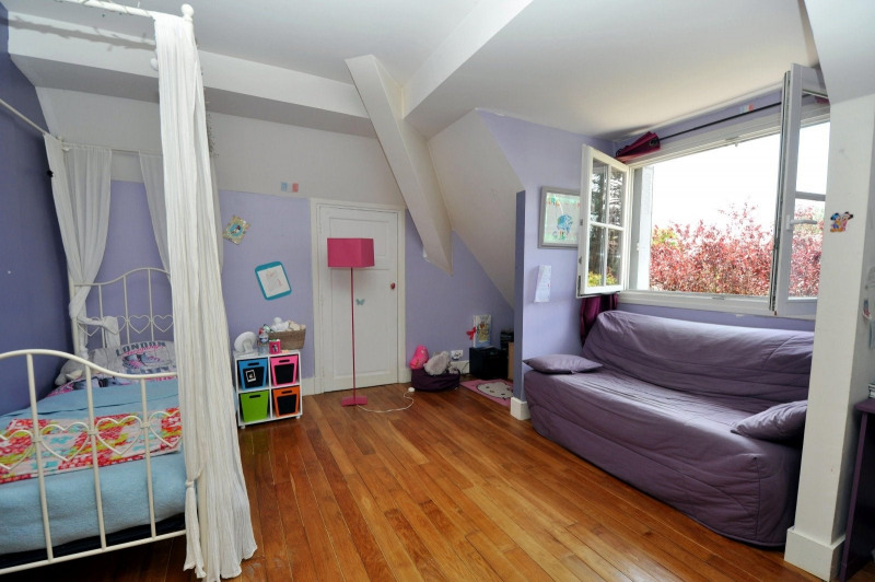 Vente maison / villa Gometz la ville 600000€ - Photo 15