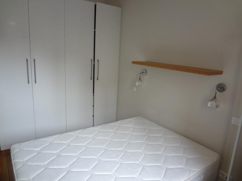 Location appartement Paris 16ème 1362€ CC - Photo 9