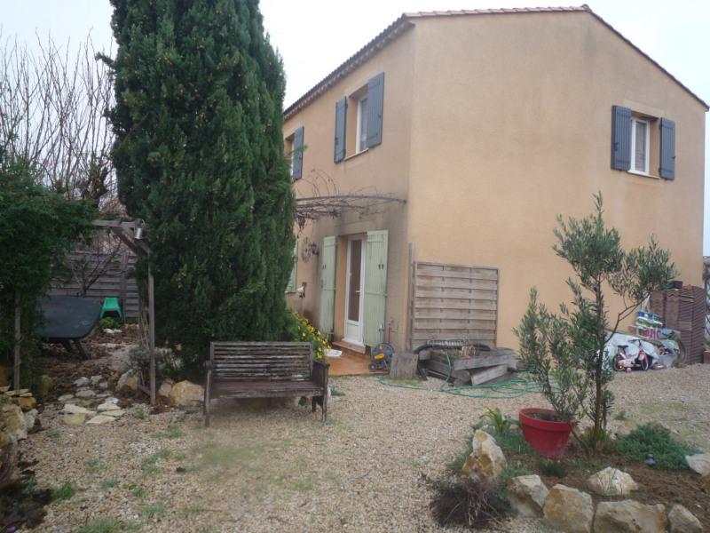Vente maison / villa Orange 219 000€ - Photo 1