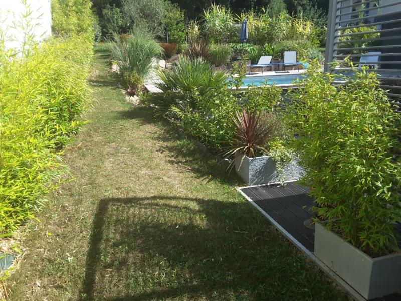 Vente de prestige maison / villa Pornichet 661500€ - Photo 6