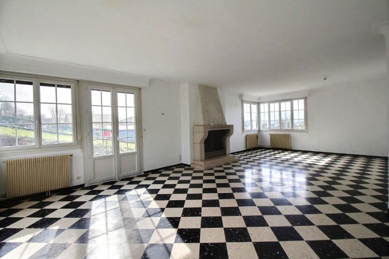 Sale house / villa Verdets 221000€ - Picture 1