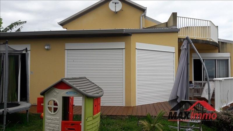 Vente maison / villa St pierre 335000€ - Photo 1