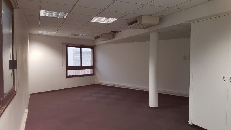 Alquiler  oficinas Toulon 3620€ CC - Fotografía 3