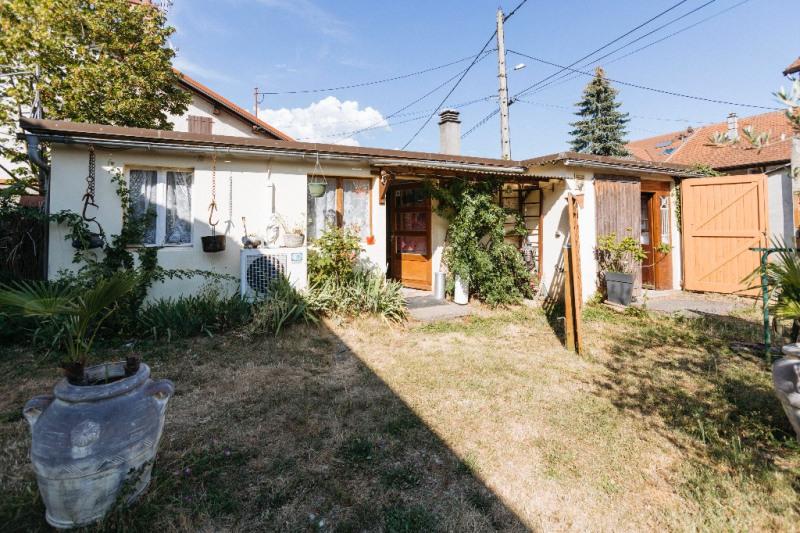 Sale house / villa Arthaz pont notre dame 348150€ - Picture 8