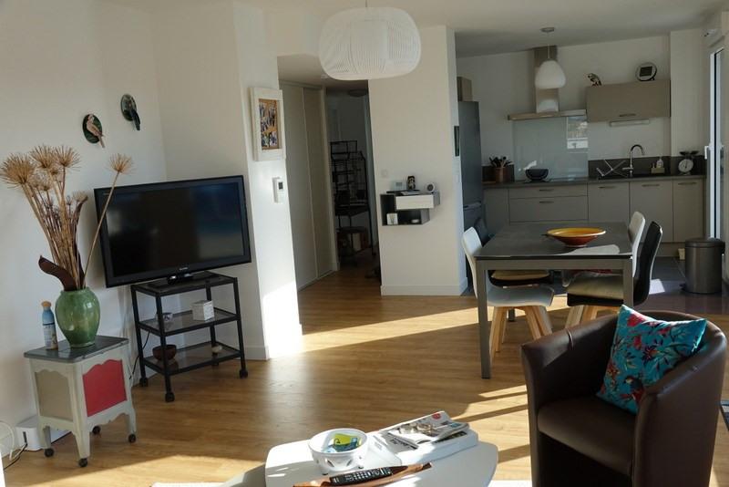 Vente appartement Saint gilles croix de vie 375700€ - Photo 4