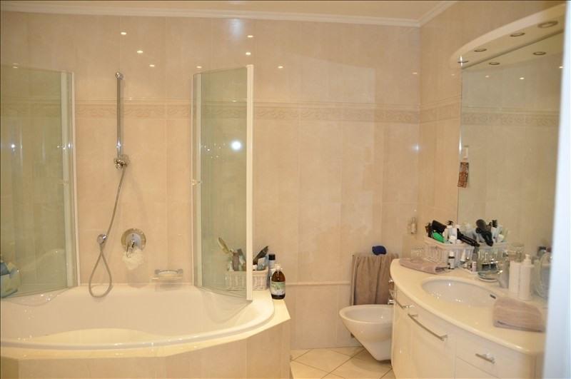 Deluxe sale house / villa Saint-nom la breteche 1545000€ - Picture 13