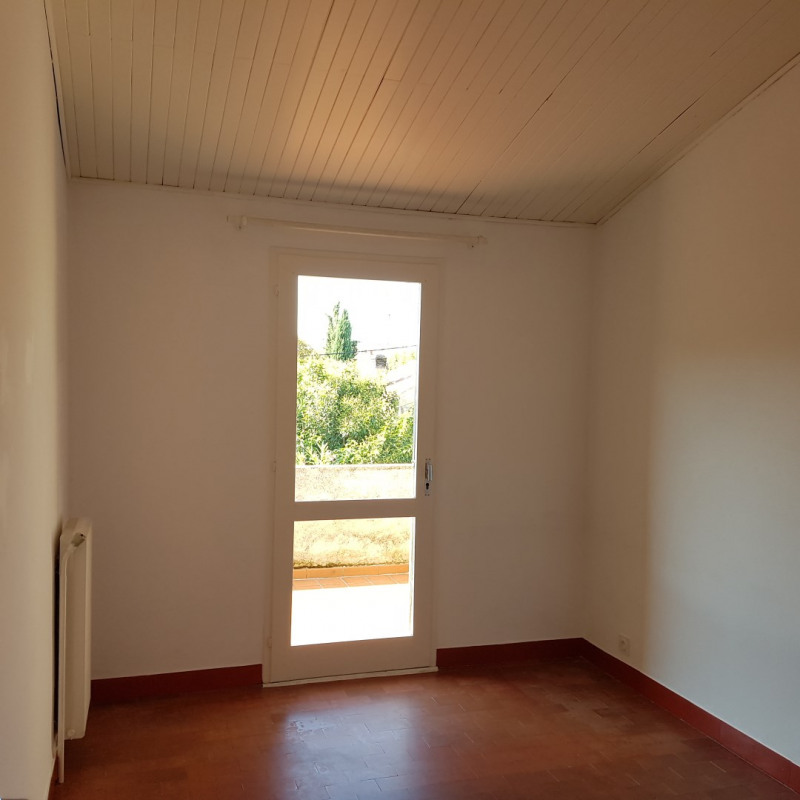 Rental apartment Aix-en-provence 796€ CC - Picture 4