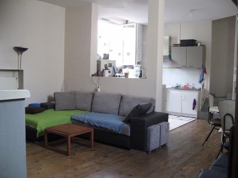 Rental house / villa Limoges 630€ CC - Picture 4