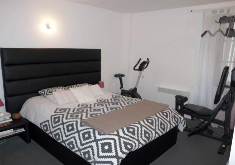 Venta  apartamento La roche-sur-foron 268000€ - Fotografía 7