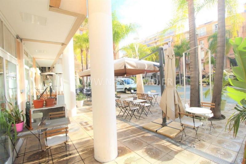 Revenda apartamento Beausoleil 220000€ - Fotografia 5