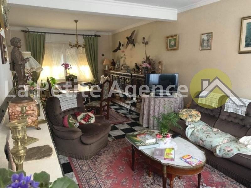 Vente maison / villa Mons en pevele 249900€ - Photo 2