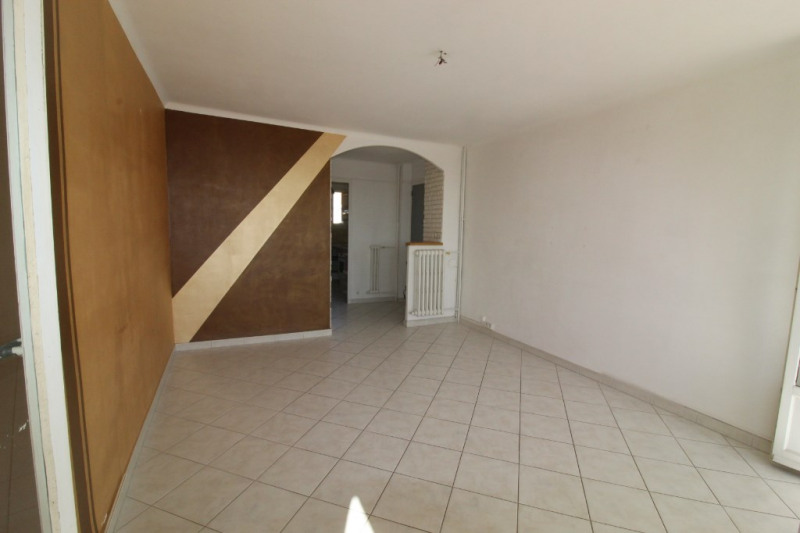 Vente appartement Hyeres 179 900€ - Photo 6