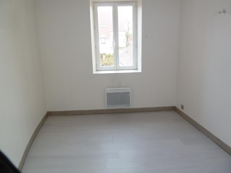Vente appartement Andresy 183 000€ - Photo 6