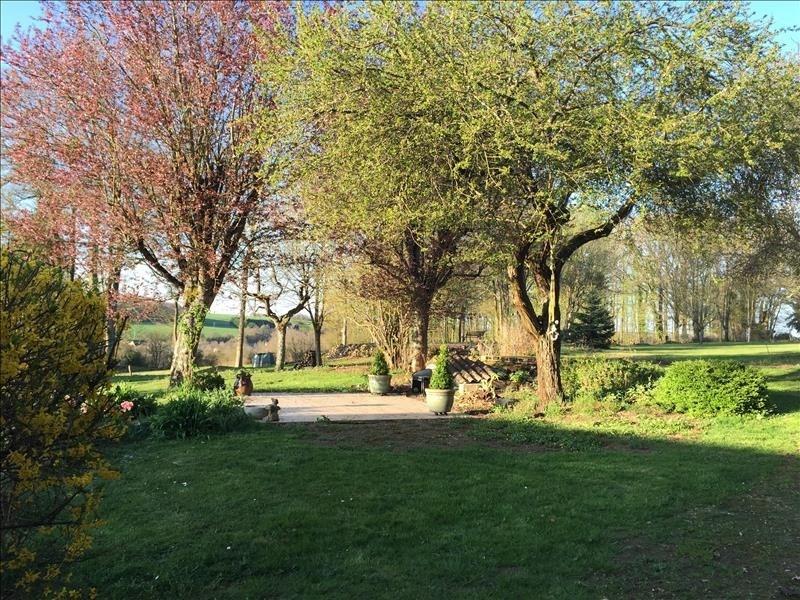 Vente maison / villa Charny oree de puisaye 105000€ - Photo 3