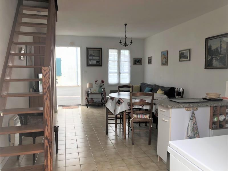 Vente maison / villa La flotte 299000€ - Photo 2