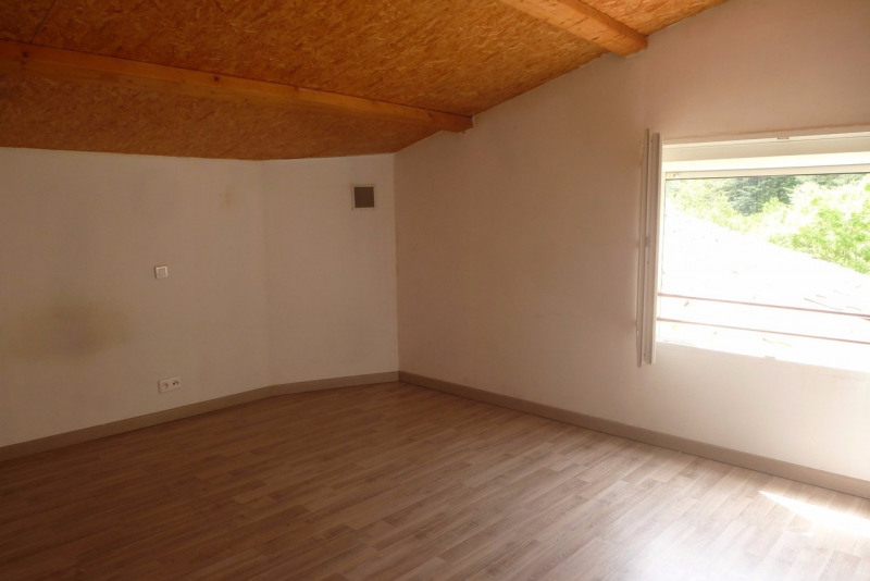 Location appartement Largentière 725€ CC - Photo 11