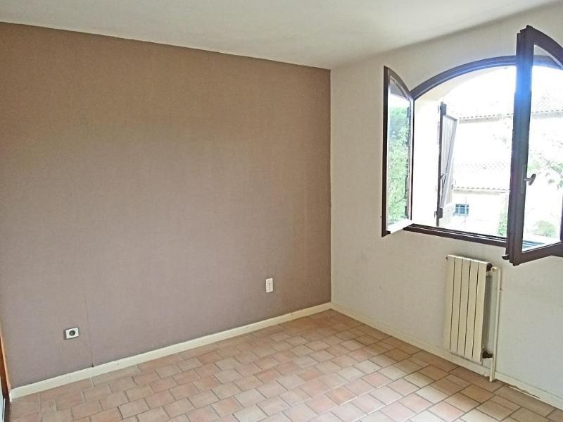 Rental house / villa Tournefeuille 1041€ CC - Picture 7