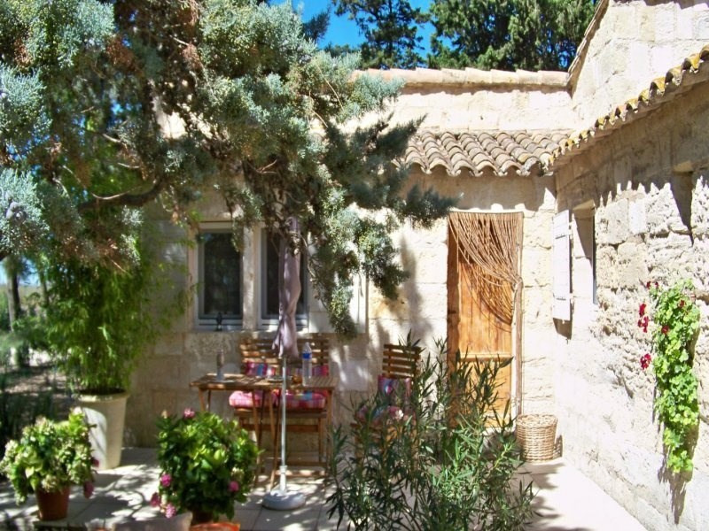 Deluxe sale house / villa Arles 1 500 000€ - Picture 4