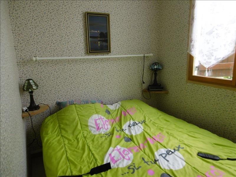 Sale house / villa Lecluse 47500€ - Picture 9