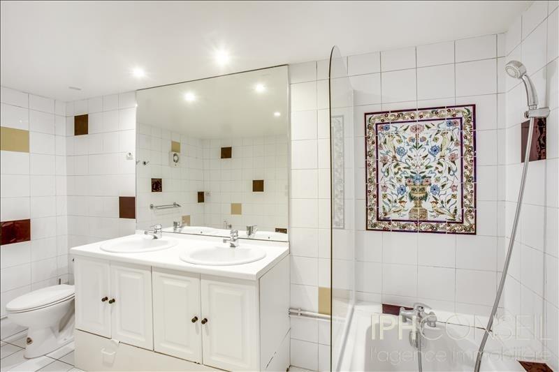 Vente appartement Neuilly sur seine 720000€ - Photo 10