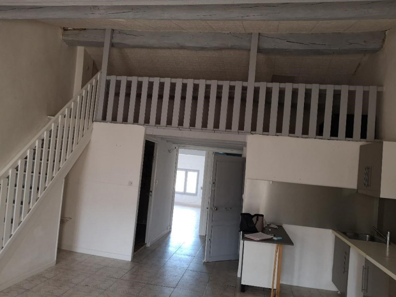 Продажa Жилой дом Besse sur issole 477000€ - Фото 10