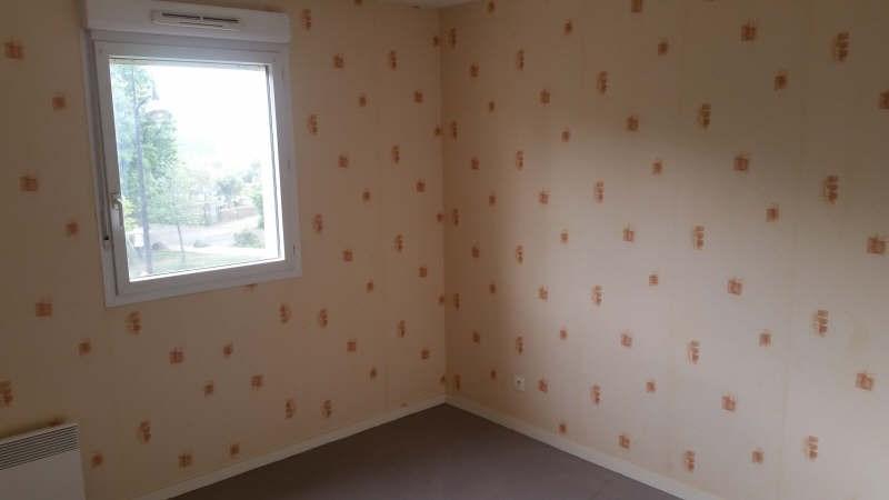 Venta  apartamento Alencon 48900€ - Fotografía 3