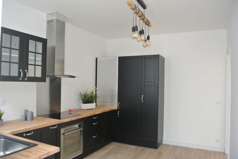 Vente appartement Bordeaux 599000€ - Photo 4