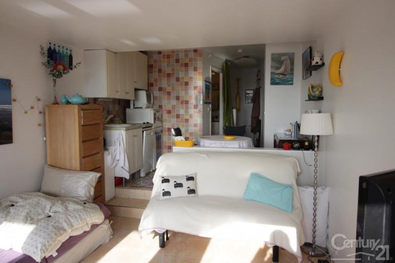 Venta  apartamento Deauville 139000€ - Fotografía 16