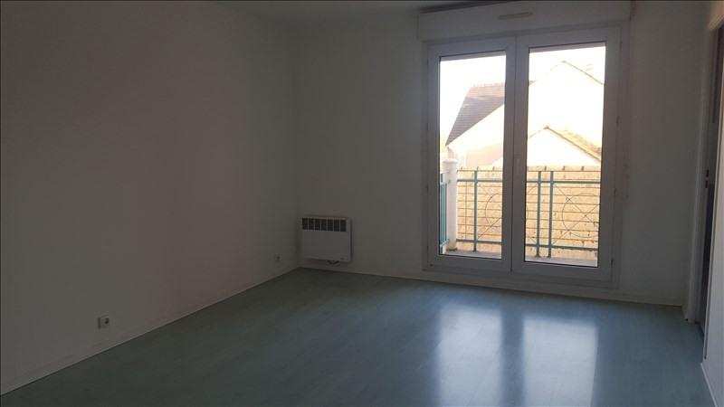 Rental apartment Annet sur marne 730€ CC - Picture 3