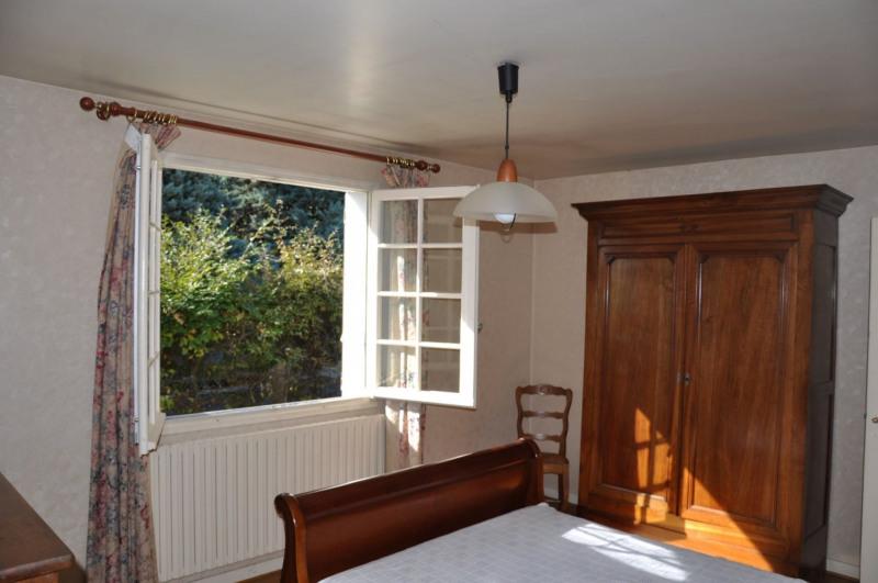 Sale house / villa Gleize 358000€ - Picture 9
