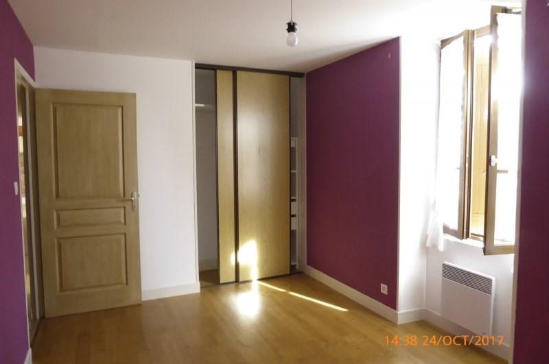 Sale house / villa La dornac 129600€ - Picture 10