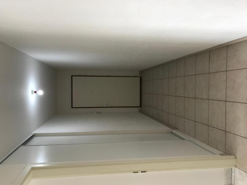 Location appartement Souffelweyersheim 850€ CC - Photo 9