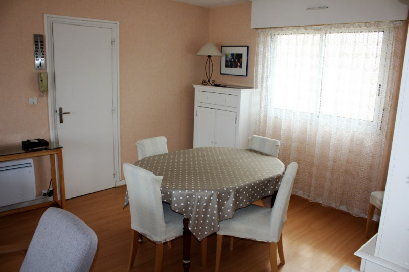 Vente appartement Le touquet paris plage 392 000€ - Photo 15