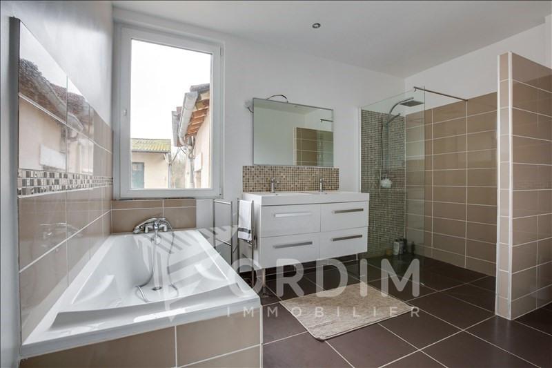 Vente maison / villa Cosne cours sur loire 148500€ - Photo 4