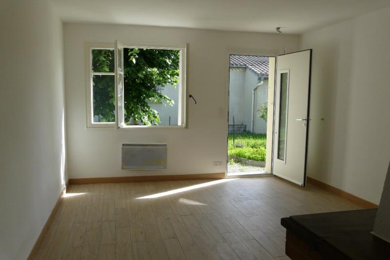 Rental house / villa Bram 700€ CC - Picture 5
