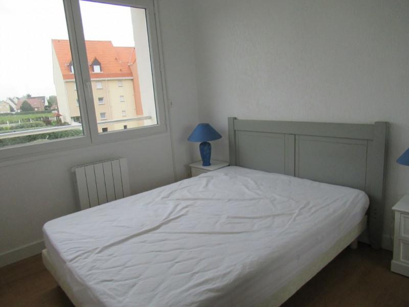 Rental apartment Stella 435€ CC - Picture 2