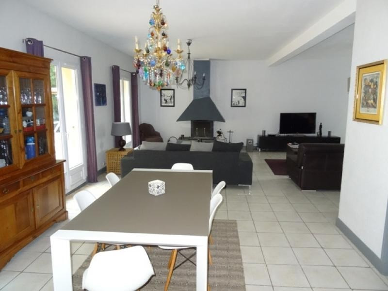 Sale house / villa Orgeval 645 000€ - Picture 8
