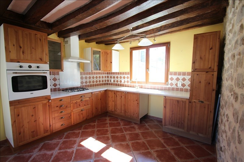 Vente maison / villa Betz 209 000€ - Photo 2