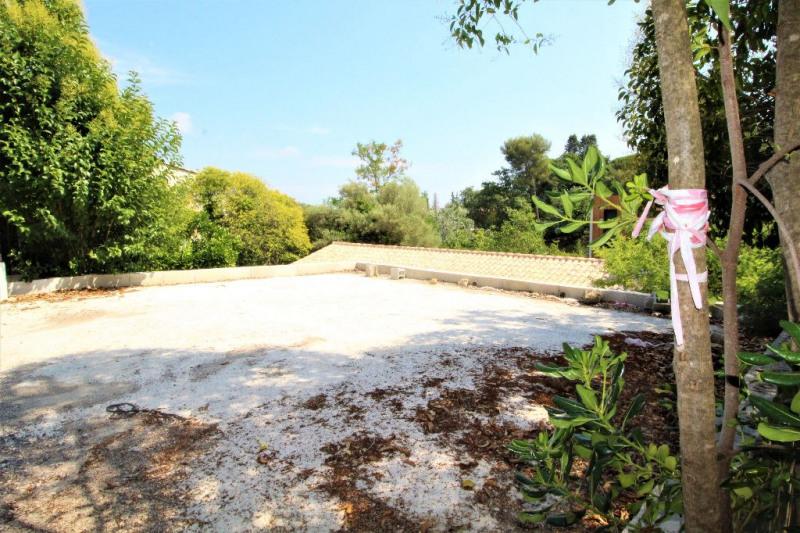 Vente maison / villa Vence 264000€ - Photo 4