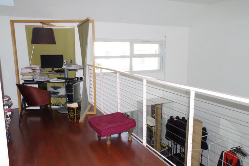 Vente maison / villa Presnoy 227000€ - Photo 10
