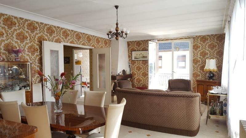 Vente maison / villa Vendôme 165000€ - Photo 3