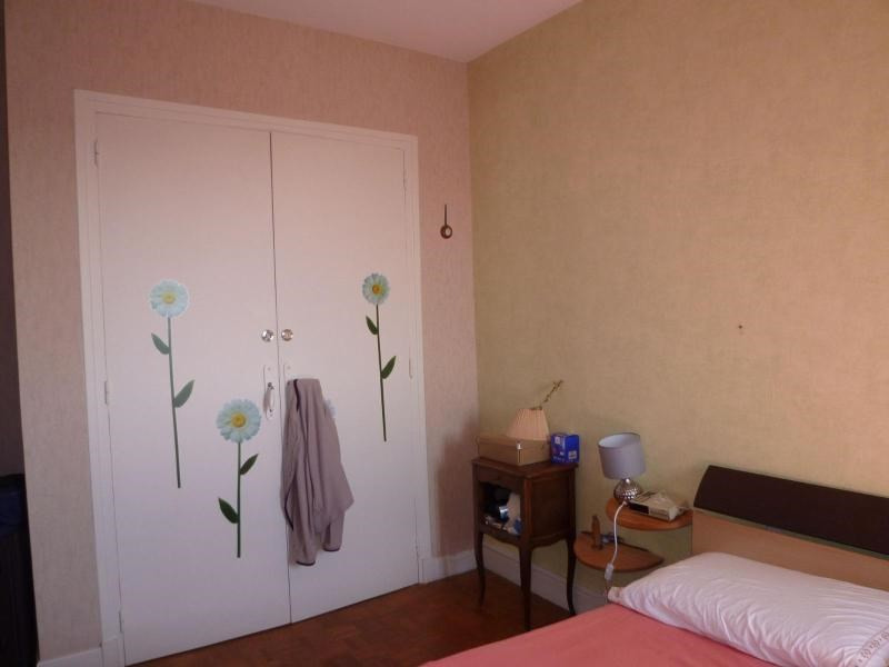Vente appartement Vichy 51000€ - Photo 5