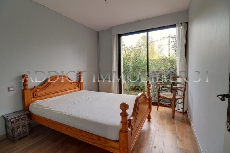Vente maison / villa Lavaur 280000€ - Photo 12