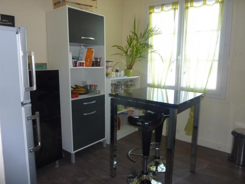 Location appartement Lisieux 530€ CC - Photo 2