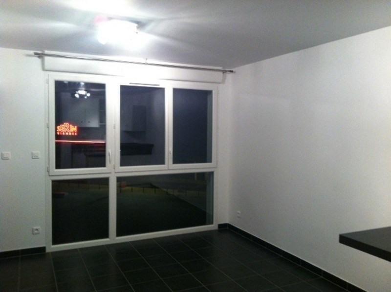 Location appartement Onet-le-chateau 392€ CC - Photo 2