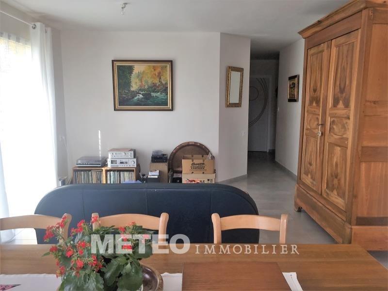 Vente maison / villa Talmont st hilaire 263000€ - Photo 5