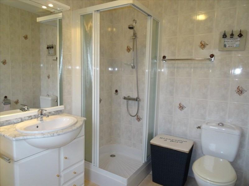 Sale house / villa Jard sur mer 399000€ - Picture 6