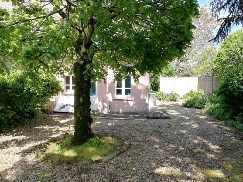 Verkoop  huis Auneau 135000€ - Foto 2