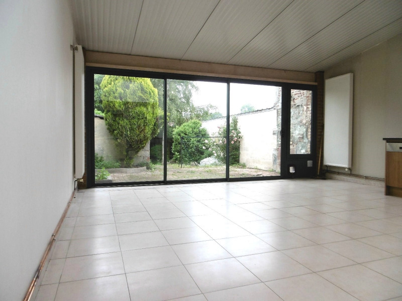 Vente maison / villa Bauvin 163 900€ - Photo 2