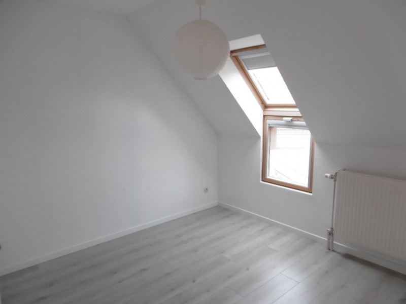 Rental apartment Mulhouse 630€ CC - Picture 4